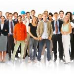 Non-healthcare provider training